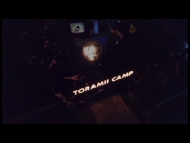 TORAMI CAMP